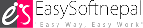 EasySoftnepal - Web host and web design in Nepal