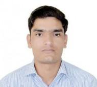 Kamal Budha (Imandar)