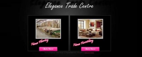 Elegance Trade Centre
