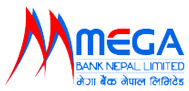 Payment Option : Mega Bank