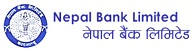 Payment Option : Nepal Bank Limited